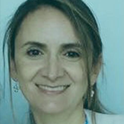 22960 - Diana_Cardenas