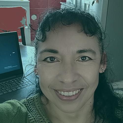 23967 - VIRGINIA_CUEVA_TALLEDO